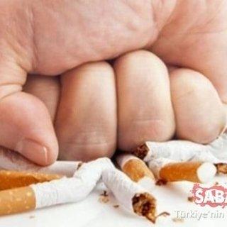 Sigara fiyatları ne kadar ve kaç TL oldu? 2019 Güncel sigara fiyatları listesi bu sayfada! Sigaraya zam geldi mi?