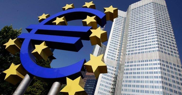 Avrupa borsaları ECB tutanaklarının ardından 11 haftanın en düşük seviyesine geriledi