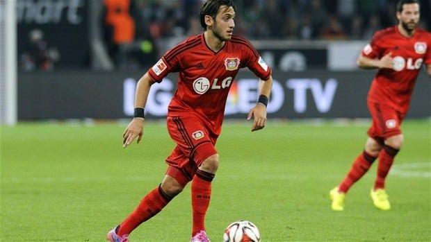 Dünyaca ünlü yıldızlar Türkiye'den hangi takımı destekliyor?