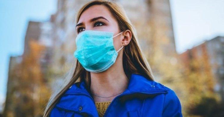 Bingöl Valiliği duyurdu: Maske takmak zorunlu