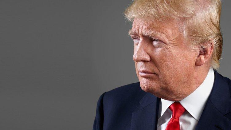 10 soruda Trump, FETö ve PYD