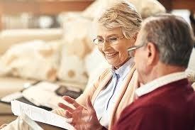 Dikkat şartlar değişti! Gurbetçiye yeni emeklilik sistemi