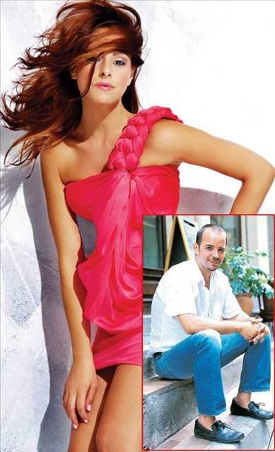 Magazin gündeminden başlıklar 04/09/2009