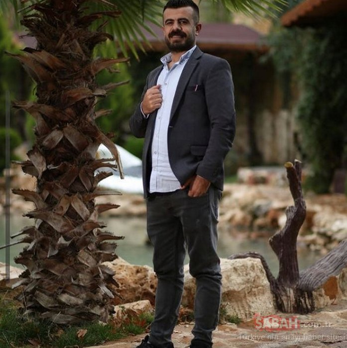 Son dakika: Eskişehir'de İlkay Tokkal ve ailesini katletmişti! O katil için karar verildi! Türkiye'de günlerce konuşulmuştu...