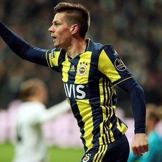 Son dakika Fenerbahçe transfer haberleri! Fenerbahçe'den gitmesi için baskı yapılıyor ama...