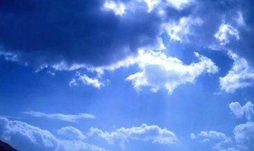 Bugün havalar nasıl olacak? Meteoroloji'den son dakika hava durumu uyarısı!
