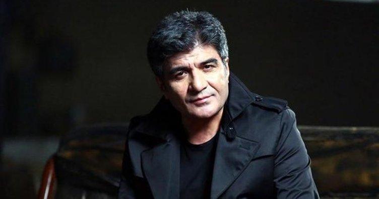 Hayatını kaybeden ünlü sanatçı İbrahim Erkal yarın son yolculuğuna uğurlanacak