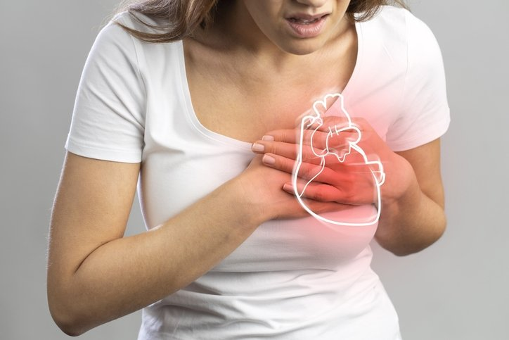 Bunu bilmemek kalbinizi mahvediyor! Tansiyon ve kolesterol seviyeniz…