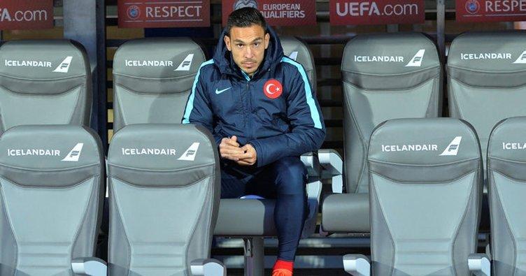 Son dakika... Başakşehir transferde coştu!