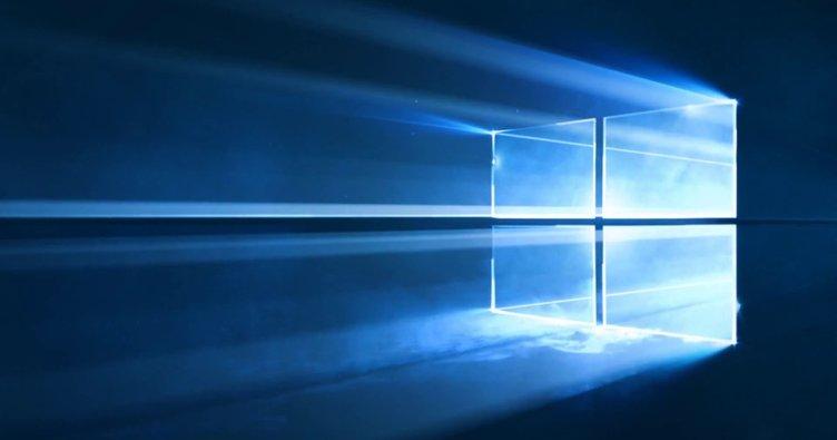 Windows kullanıcıları zor günler geçiriyor