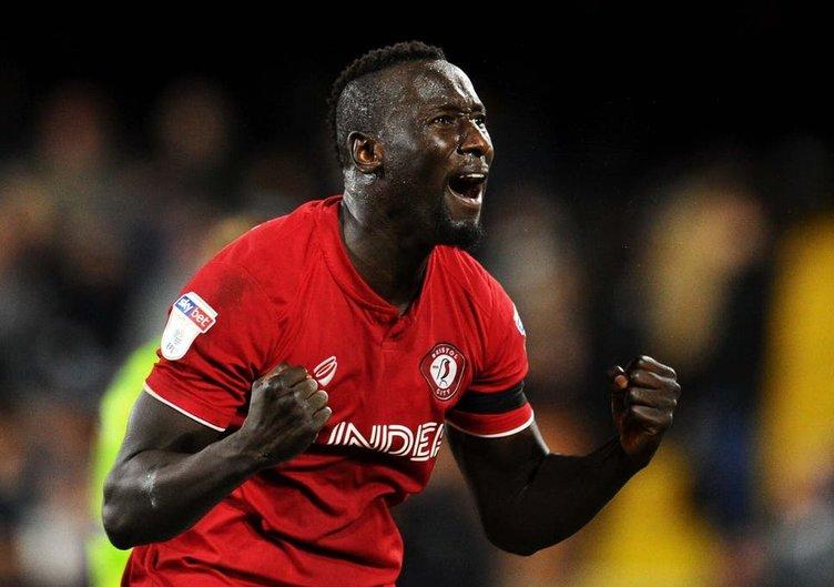 Fenerbahçe'de son dakika: Transfere 30 milyon Euro! İşte hedefteki 4 yıldız
