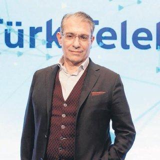 ŞEREF OĞUZ / Türkiye dünyaya örnek oldu