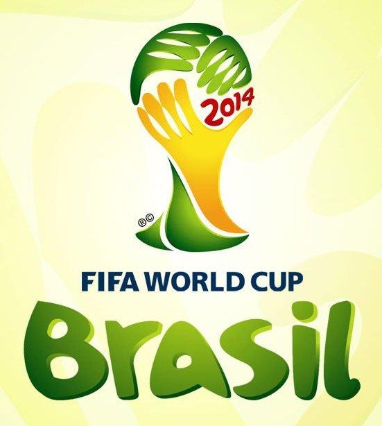 2014 Dünya Kupası'nda Türkiye'yi temsil edecek yabancılar