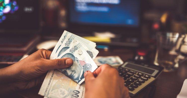 Borç yapılandırma başvuru ekranı! KYK, SGK, MTV, Vergi borç yapılandırma e-Devlet ile başvuru nasıl yapılır?