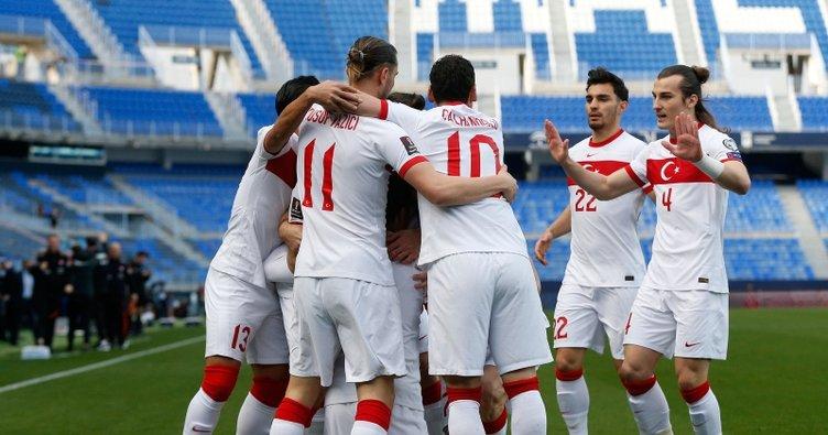 UEFA'dan EURO 2020 kararı! Takım kadroları...