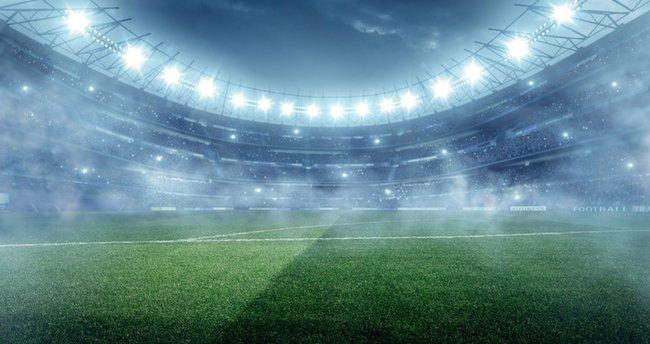 Chelsea Malmö maçı ne zaman, saat kaçta ve hangi kanalda yayınlanacak? Şampiyonlar Ligi Chelsea Malmö maçı yayın saati ve kanalı!