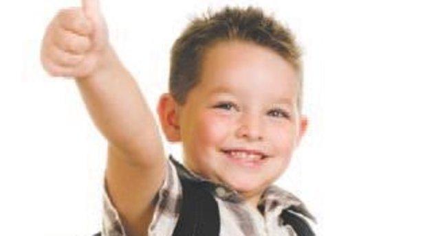 Çocukların geleceğini güvenceye almak için: Eğitim Sigortası