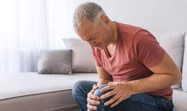 Bacakta tümör belirtileri nelerdir? Kemik kanseri (tümör) kimlerde görülür?