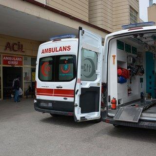 İstanbul'un gözde AVM'sinin inşaatındaki ölümlü kazada yeni gelişme