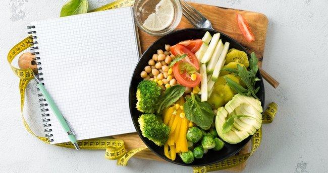 Glutensiz Beslenme ve Çölyak Hastalığı