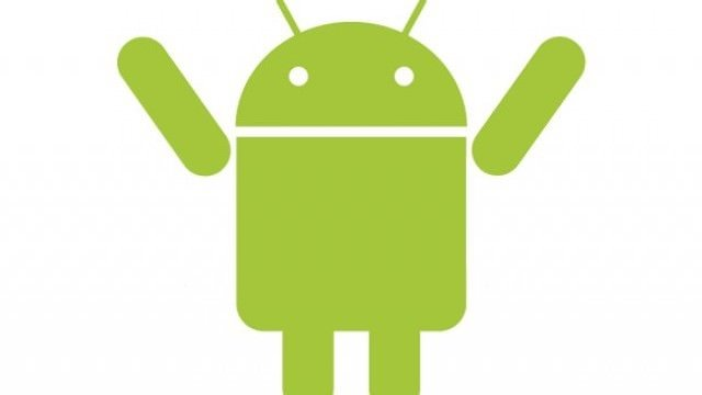 8 adımda Android'de güvenlik