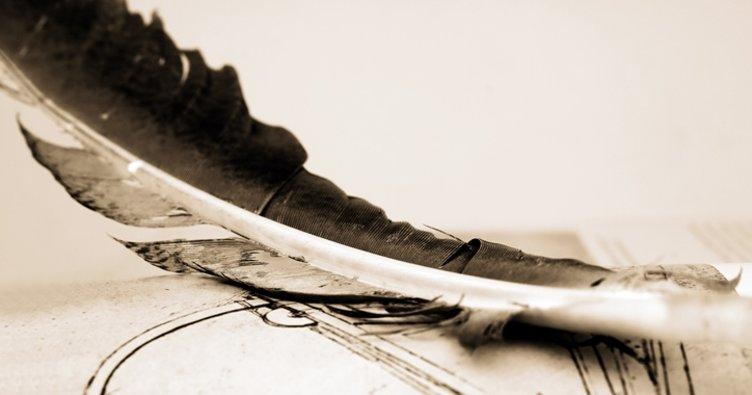 Kişileştirme söz sanatı nedir? Kişileştirme sanatı ile ilgili örnek cümleler