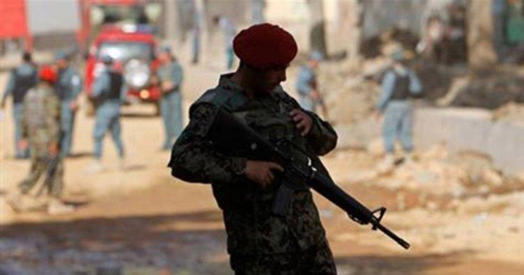 Afganistan'da çatışma: 13 sivil öldü