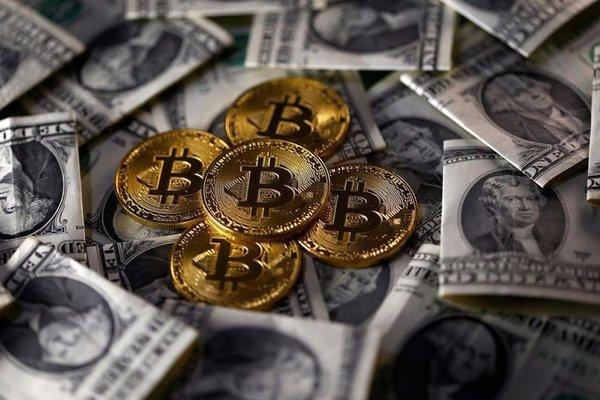 Facebook'tan kripto para kararı
