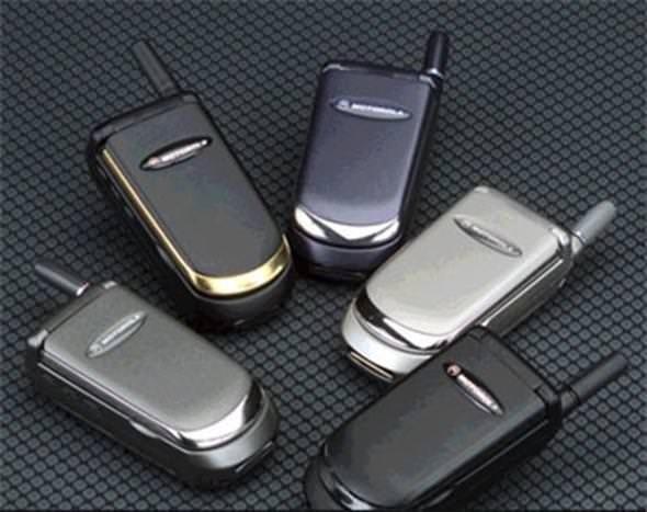 En çok satan telefon model ve markaları