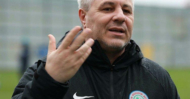 Sumudica'dan flaş açıklama: 'Mourinho gelse başarılı olamaz!'