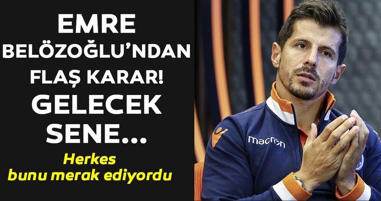 Son dakika haberi: Yepyeni bir Süper Lig geliyor! Galatasaray, Fenerbahçe, Beşiktaş, Trabzonspor, Başakşehir...