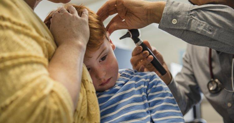 Kulak tıkanıklığına ne iyi gelir? Bitkisel yollarla kulak tıkanıklığı nasıl geçer, açılır?