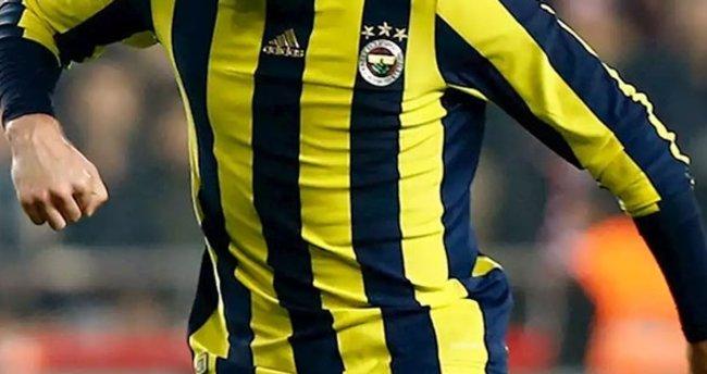 Fenerbahçe'nin eski futbolcusu Janssen'den örnek davranış!