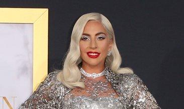 Lady Gaga'dan 2019'da sürpriz hamle!