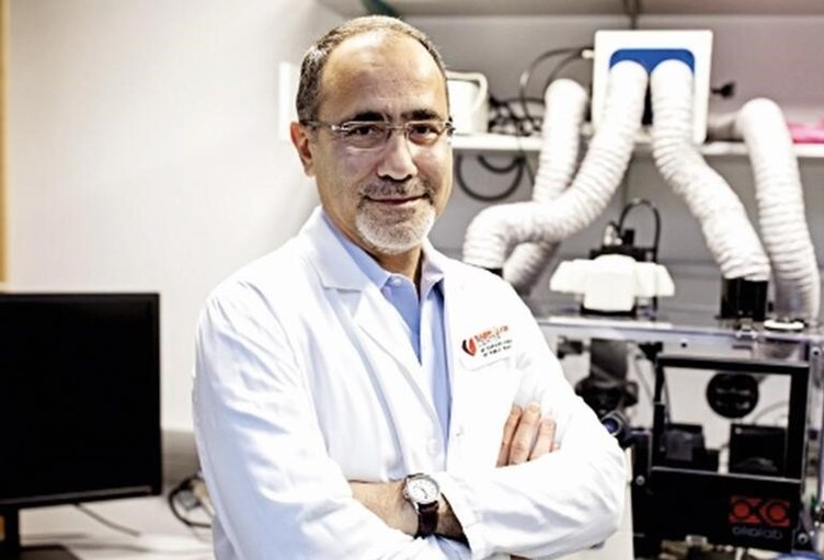 Harvardlı Türk profesörden son dakika corona virüs aşısı açıklaması! O tehlikeye dikkat çekti; corona virüsü aratabilir...