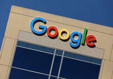 Son dakika Rekabet Kurumu Google'a soruşturma açtı!