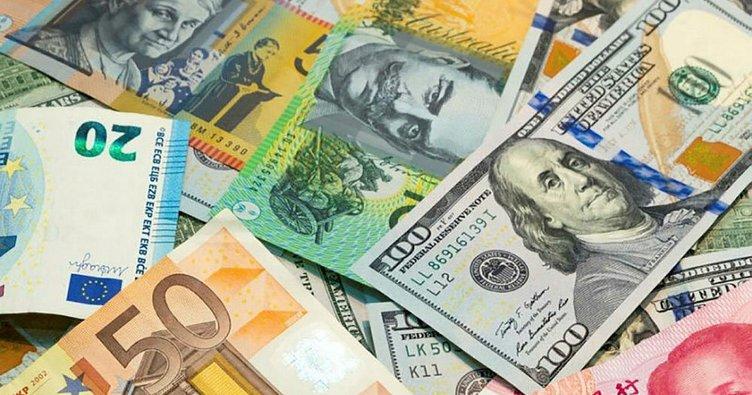 Son Dakika: Dolar fiyatları bugün ne kadar oldu? 16 Eylül 2019 güncel dolar ve euro fiyatları burada!