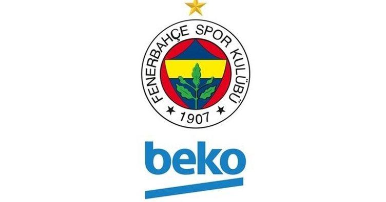 Fenerbahçe Beko: Sağlık tüm şampiyonluklardan önemli