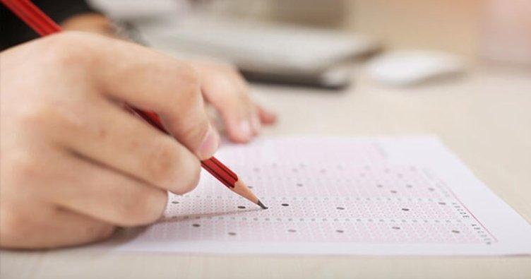 ÖSYM duyurdu: 2021 ALES sınav puanı kaç yıl geçerli? İşte ALES puanı geçerlilik süresi!