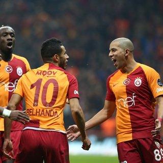 Teknik heyet kalmasını istiyor ama! Galatasaraylı yıldız sezon sonunda...