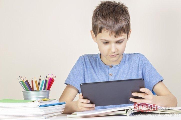 500 bin ücretsiz tablet dağıtımı başvurusu nasıl ve nereye yapılır? MEB ve belediyelerin bedava tablet laptop başvuru linki ve formu var mı?