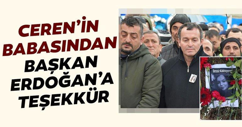 Her yerde aranıyordu! İstanbul'da yakalandı