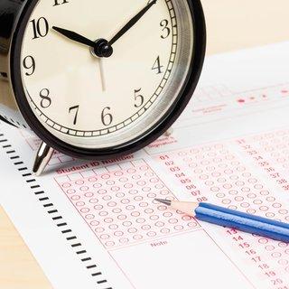 AÖF yaz okulu sınav giriş belgesi sorgulama: AÖF yaz okulu sınavı bugün!