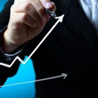 İş dünyası büyüme rakamlarını değerlendirdi