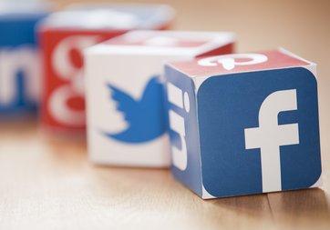 Sosyal medya düzenlemesi TBMM'de! Artık Twitter ve Facebook...