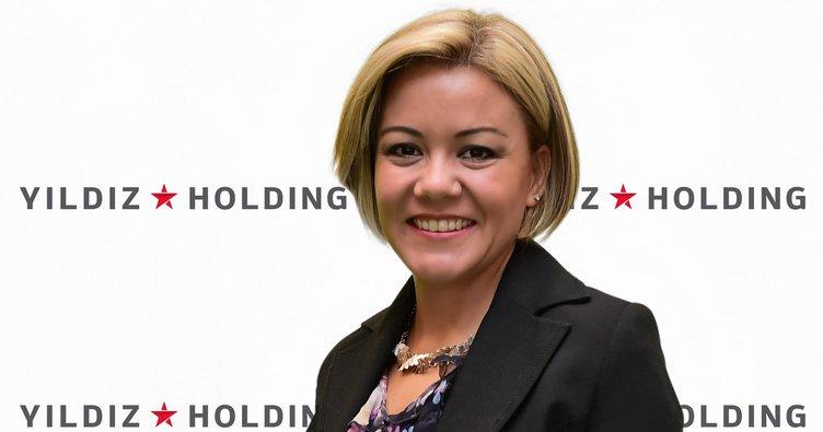 Yıldız Holding, sürdürülebilirlik hedeflerini küresel ölçeğe taşıdı!