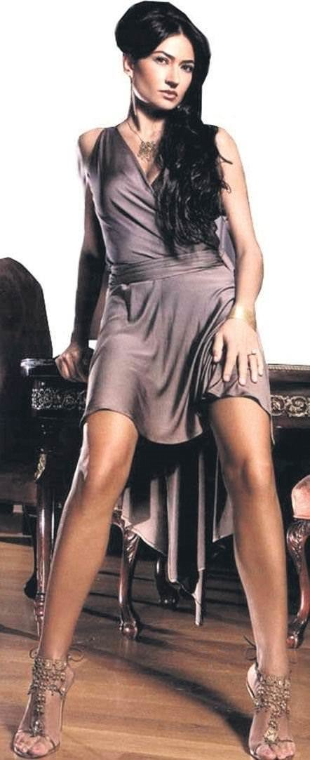 Magazin Gündeminden Başlıklar 03/07/2009