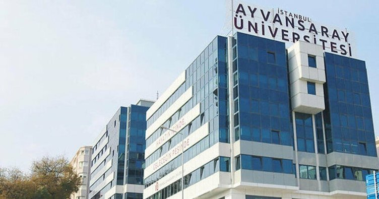 İstanbul Ayvansaray Üniversitesi 19 Öğretim Üyesi alacak