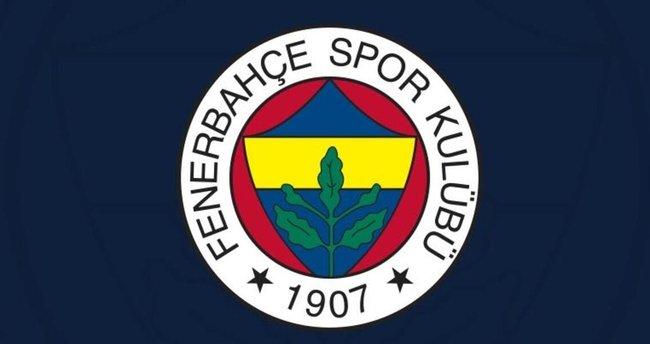 Fenerbahçe'den 5 milyon TL bağış! 33 bin gıda kolisi dağıtılacak