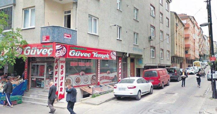İstanbul sokakları FETÖ'den temizlendi